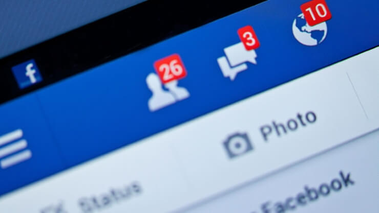 Register Unlimited Facebook Account Without Phone No