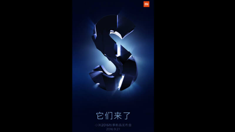 Xiaomi Mi 5S Specifications Features Price